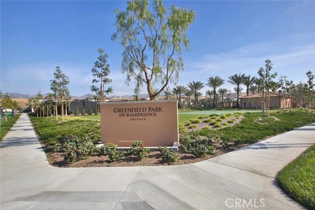 406 Trailblaze, Irvine, CA 92618 Photo 24