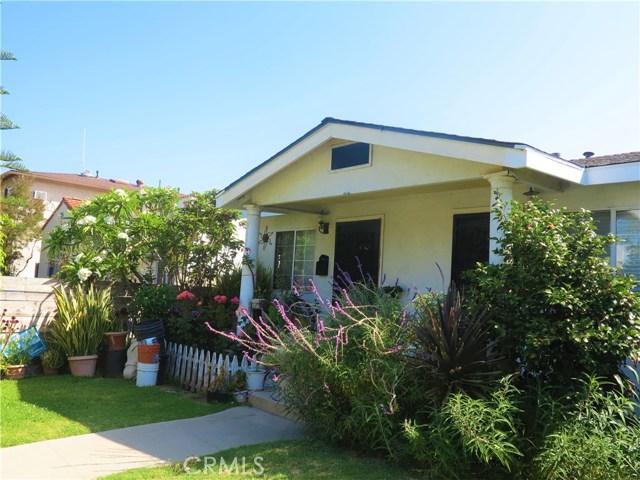 3819 Edenhurst Avenue, Atwater Village, CA 90039