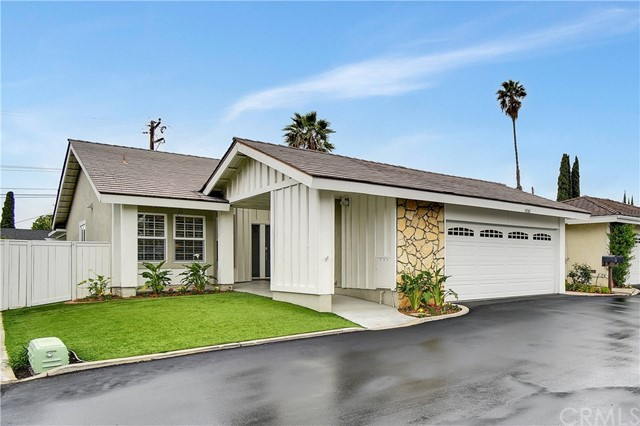 14061 Dryden Lane, Santa Ana, CA 92705