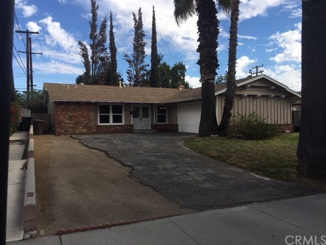 1852 Alston Avenue, Colton, CA 92324