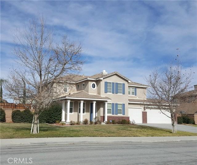28724 Lexington Way, Moreno Valley, CA 92555