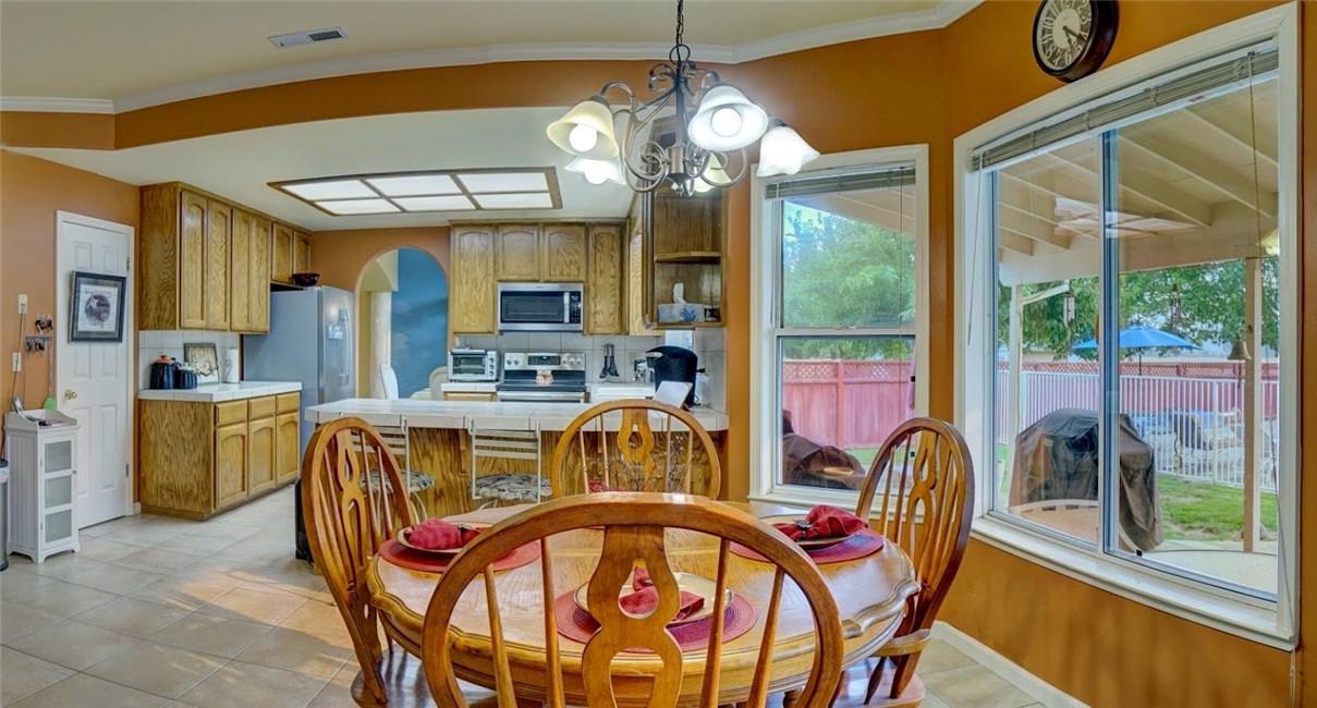 18249 Spyglass Rd, Hidden Valley Lake, CA 95467 Photo 10