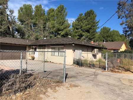 12656 Baseline Road, Rancho Cucamonga, CA 91739