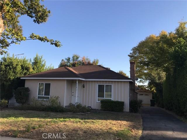 8554 Lorain Road, San Gabriel, California 91775, 4 Bedrooms Bedrooms, ,3 BathroomsBathrooms,Residential,For Rent,Lorain,WS21079690