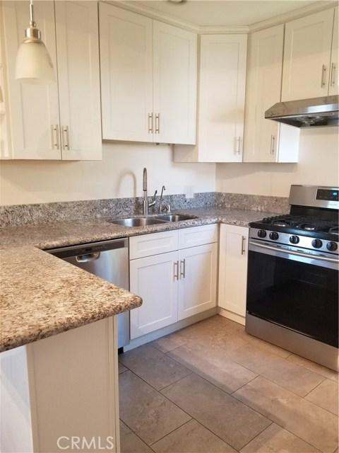 1741 2nd Street, Manhattan Beach, California 90266, 1 Bedroom Bedrooms, ,For Rent,2nd,SB19043272