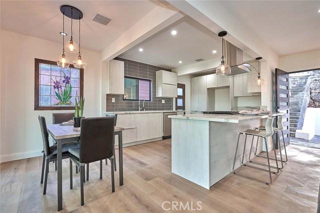 2275 Lake Shore Avenue, Los Angeles, CA 90039