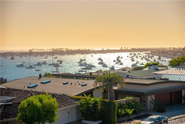 2021 Galatea Terrace | Irvine Terrace (IRVT) | Corona del Mar CA