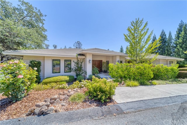 3383 Canyon Oaks Terrace, Chico, CA 95928
