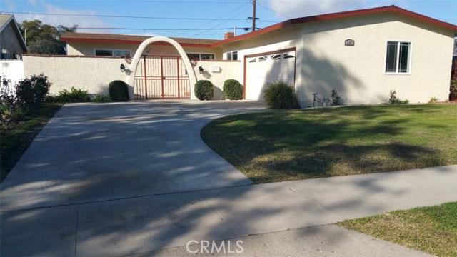 227 S ECHO Street, Anaheim, CA 92804