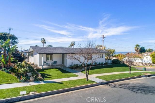 4140 ADMIRABLE Drive, Rancho Palos Verdes, California 90275, 3 Bedrooms Bedrooms, ,2 BathroomsBathrooms,For Sale,ADMIRABLE,PV19013879