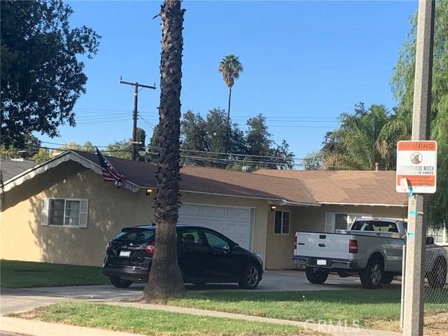 337 Doyle Avenue, Redlands, CA 92374