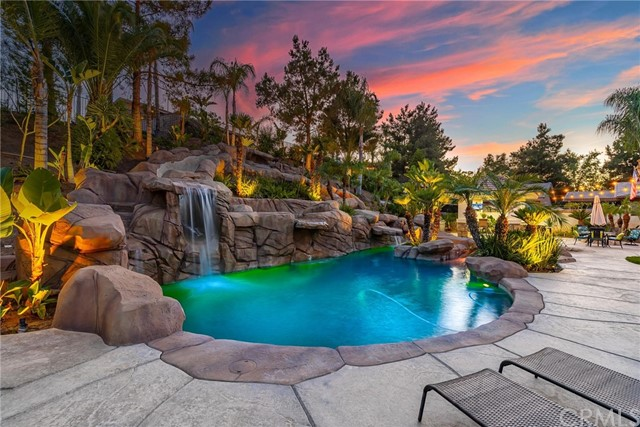 1512 Suncountry Circle, Corona, CA 92881
