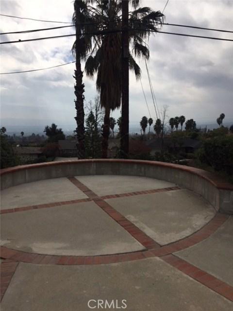3810 Ranch Top Rd, Pasadena, CA 91107 Photo 7