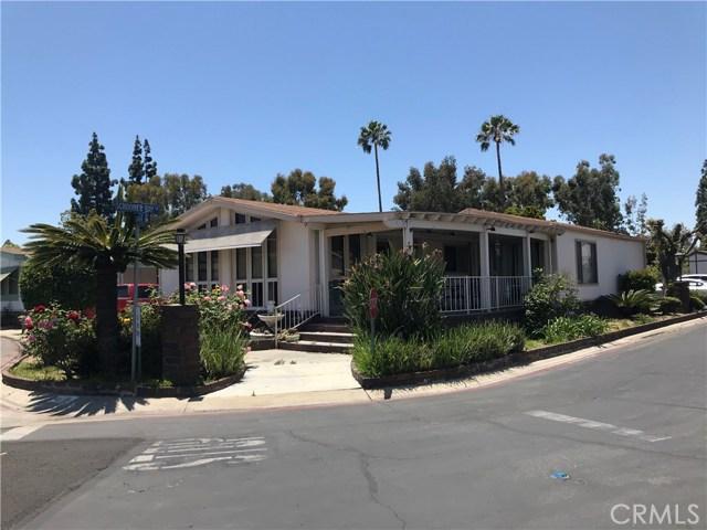 1919 W Coronet Avenue 80 1/2, Anaheim, CA 92801