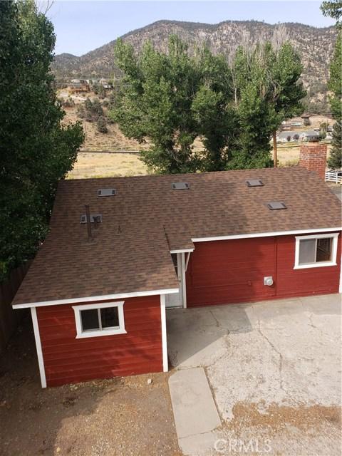 6836 Lakewood Dr, Frazier Park, CA 93225 Photo 25