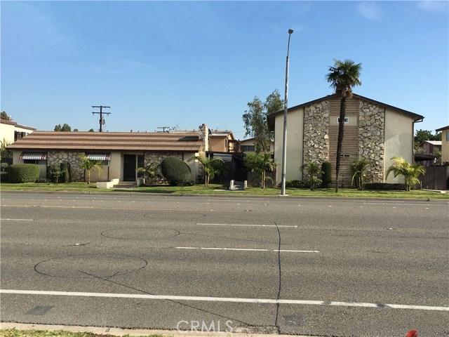 2183 W Brownwood Avenue, Anaheim, CA 92801