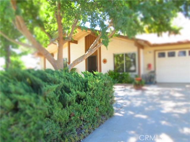 26938 Invarey Street, Menifee, CA 92586