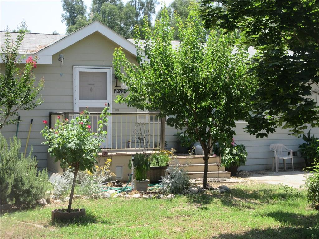 24537 Gardiner Ferry Road, Corning, CA 96021