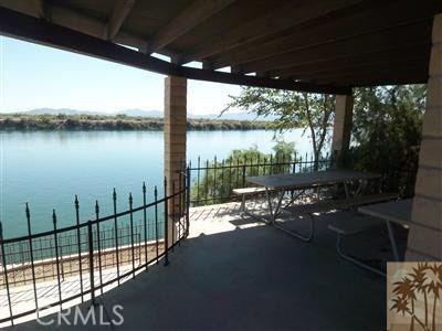 5210 Colorado River Road, Blythe, CA 92225