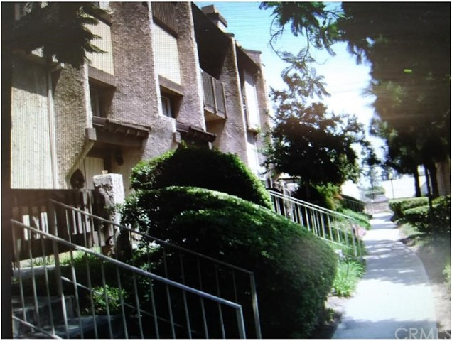 508 Jay Ct., Montebello, CA 90640