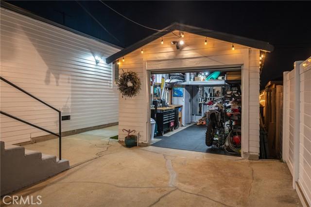 54. 1252 W 19th Street San Pedro, CA 90731