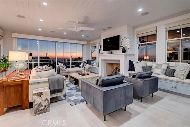 304 3rd Street, Manhattan Beach, California 90266, 4 Bedrooms Bedrooms, ,3 BathroomsBathrooms,For Sale,3rd,SB19234721