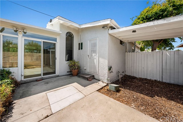 31. 4116 W 173rd Place Torrance, CA 90504