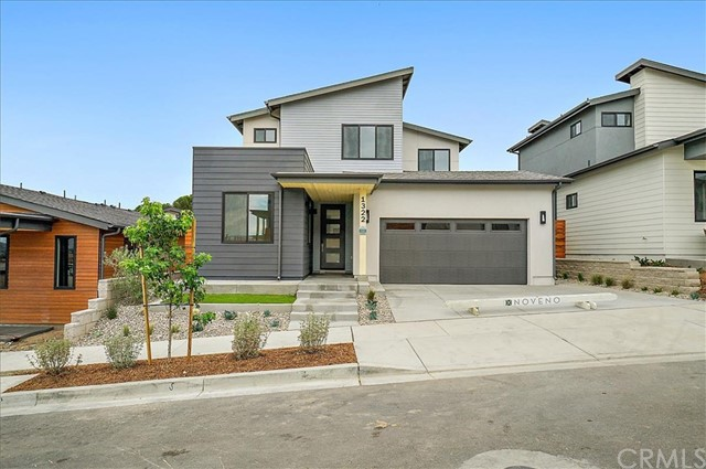 1242 Noveno Ave, San Luis Obispo, CA 93401