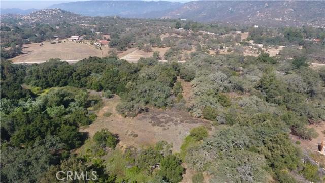 0 Vista Del Mar, Temecula, CA 92590 Photo 3