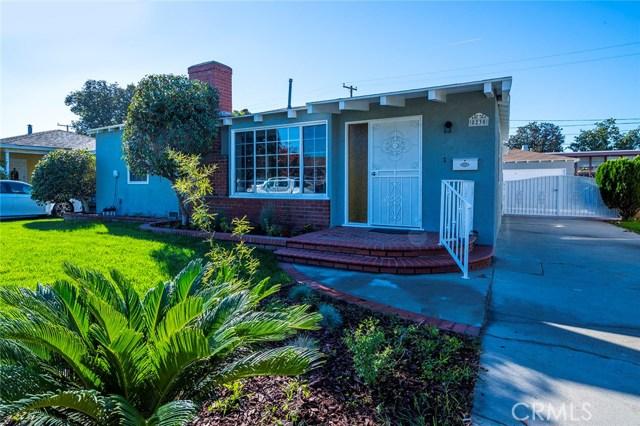 8230 Lankin Street, Downey, CA 90242