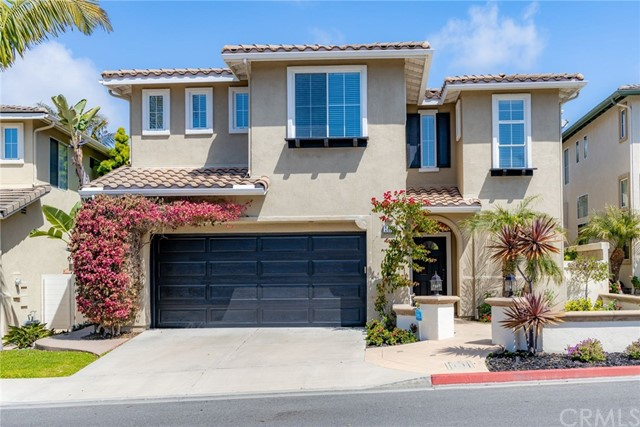 24021 Tiburon, Dana Point, CA 92629