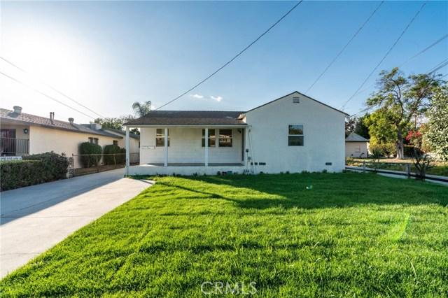 6137 Avon Avenue, San Gabriel, CA 91775