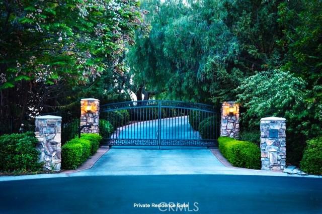 3991 Wendi Court, Fallbrook, CA 92028