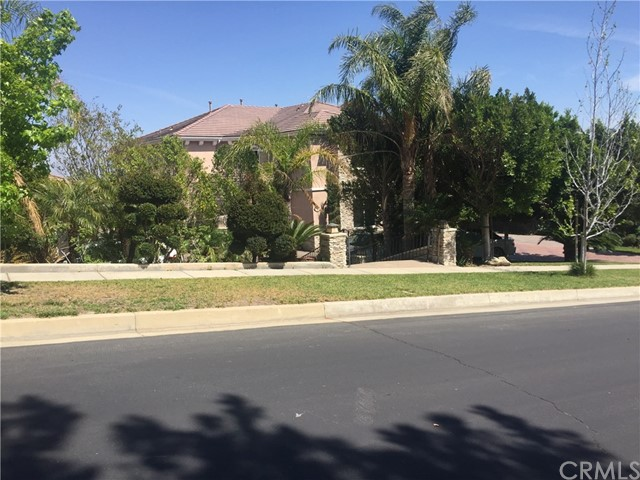 Photo of 5075 PADDOCK Place, Rancho Cucamonga, CA 91737
