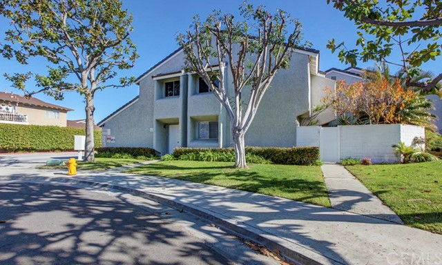 One of Huntington Beach 3 Bedroom Homes for Sale at 8146  Lindenwood Drive