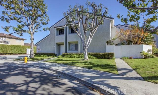 8146 Lindenwood Drive 47, Huntington Beach, CA 92646