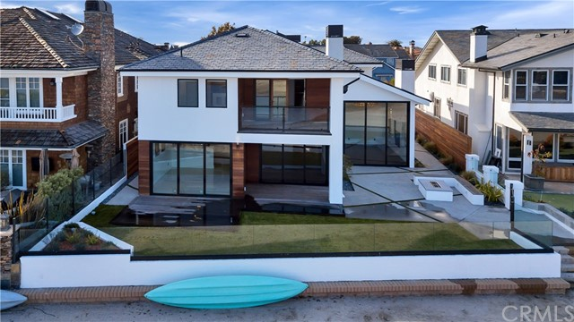 Photo of 3572 Courtside Circle, Huntington Beach, CA 92649
