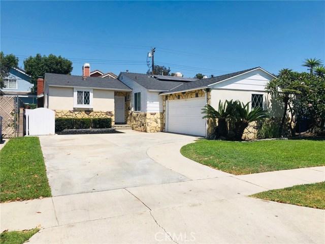 10219 Angell Street, Downey, CA 90242