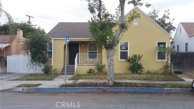 5943 Allston Street, East Los Angeles, CA 90022
