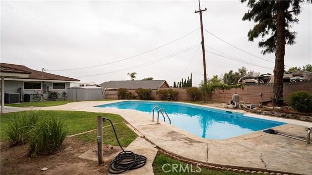 47. 4195 Cedar Avenue Norco, CA 92860