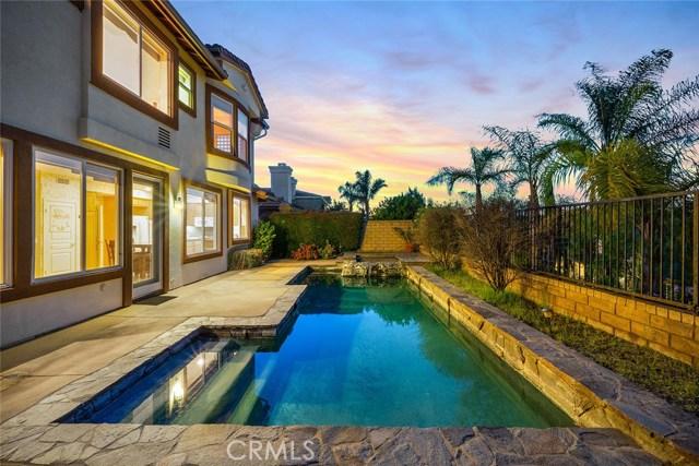 1575 Applefield Street, Thousand Oaks, CA 91320