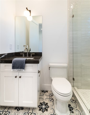 1972 Port Ramsgate Place, Newport Beach, California 92660, 5 Bedrooms Bedrooms, ,6 BathroomsBathrooms,Single Family Residence,For Sale,Port Ramsgate,NP20243185