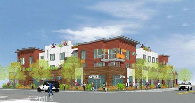 1870 W 218th Street, Torrance, CA 90501