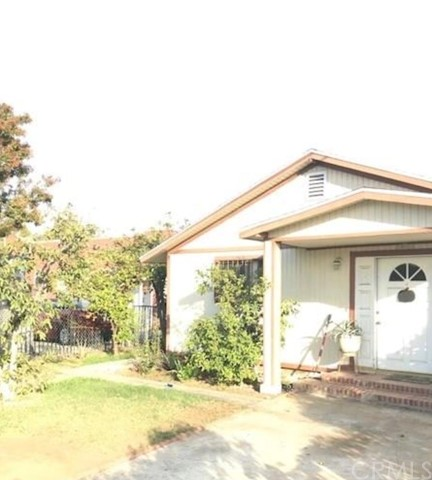 6408 Perry Road, Bell Gardens, CA 90201