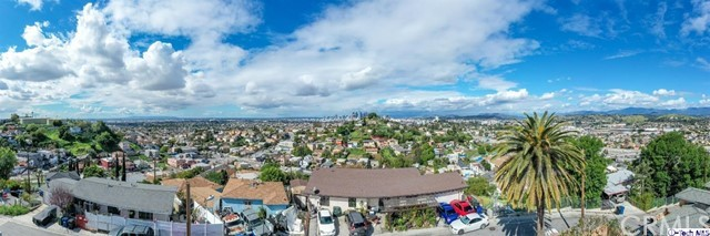 1202 Schick Av, City Terrace, CA 90063 Photo 51