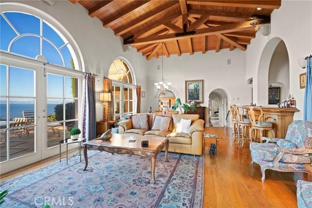 20. 609 Paseo Del Mar Palos Verdes Estates, CA 90274