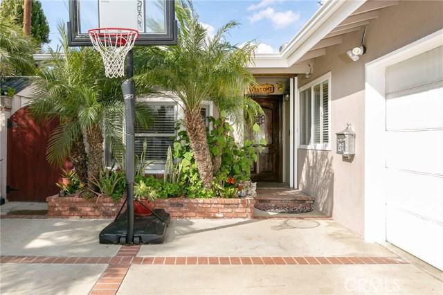 930 Eastman Place, San Pedro, CA 90731
