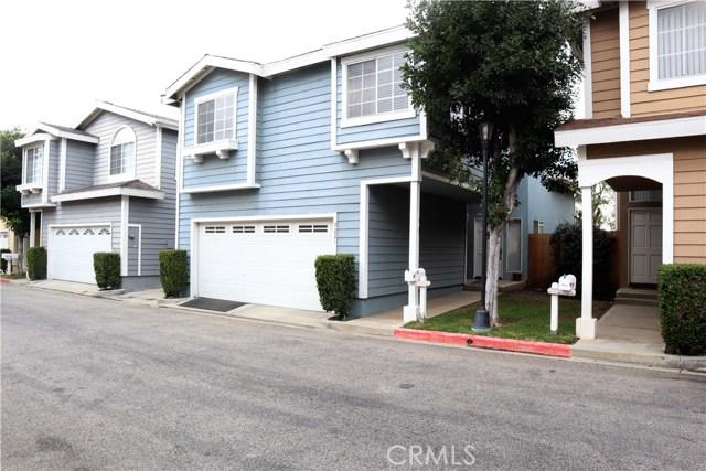 9221 Independence Way 11, North Hills, CA 91343