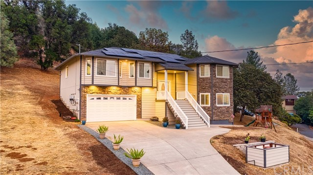 16544 Hacienda Ct, Hidden Valley Lake, CA 95467 Photo 54