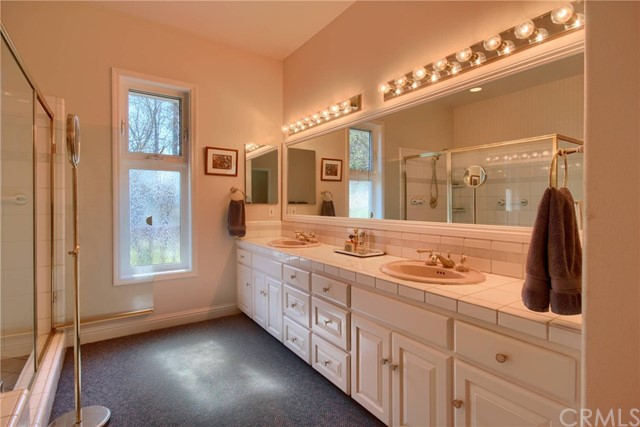 52946 Timberview Rd, North Fork, CA 93643 Photo 27